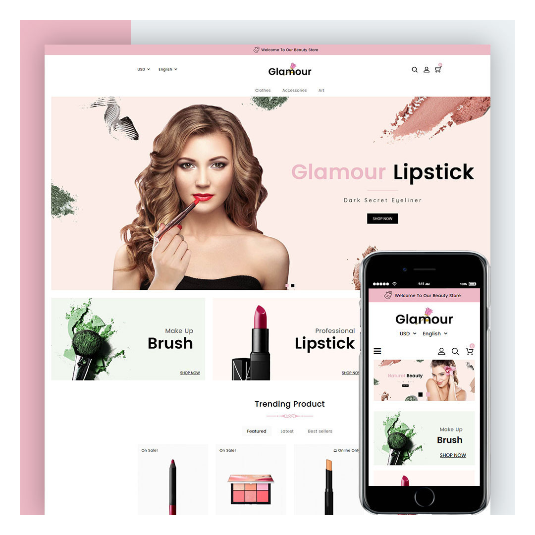 product-cover-image