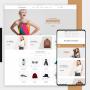 Fashionist Fashion Store...